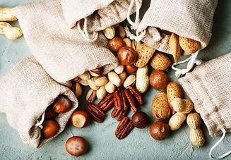 nuts-MPKHGNF.jpg