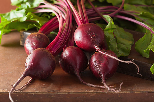 fresh-beetroot-on-wooden-background-PWCS