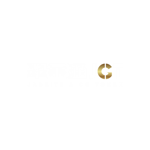 JCT.png
