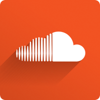 SoundCloud Long Shadow
