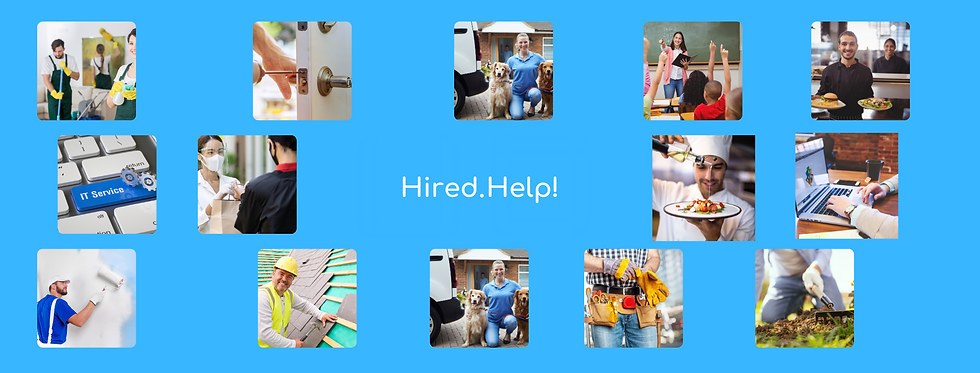 Hired. Help Website Picture (3).png