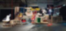 Maestri Arredamenti: ecco alcuni dei nostri partners dell'arredo italiano. Arredi visionabili nel nostro spazio espositivo in via Nova 55, Piacenza.
