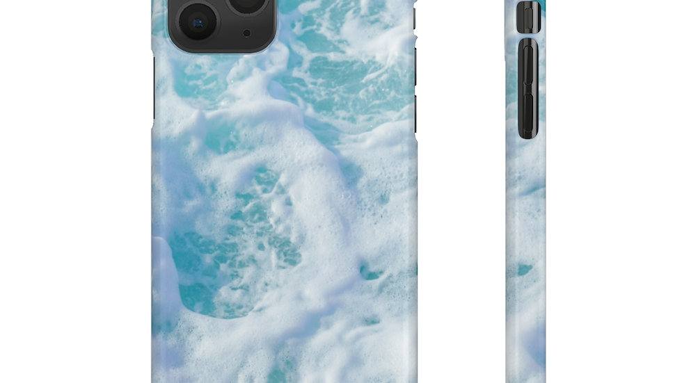 Snap Cases   phone cases  