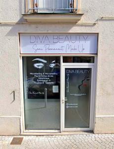 diva_beauty_outside