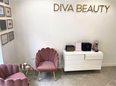 diva_beauty_inside_2