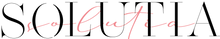 Logo_Solutia_edited.png