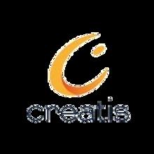 logo_creatis.png