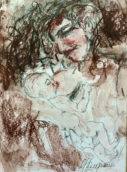 Maternité#1