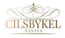 logo_cils_by_kel.jpg