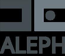 logo_aleph.png