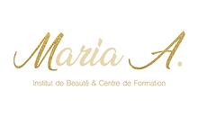 logo_maria_a.png