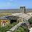 Thumbnail: La maison du douanier