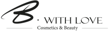 logo_boni_with_love.png