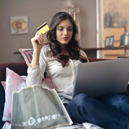 et si vous ouvriez votre boutique en ligne ?