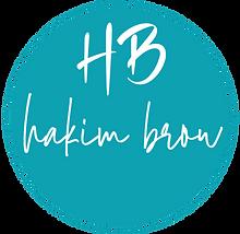 logo_hakim_brow.png
