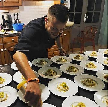 Chef_a_domicile.jpg