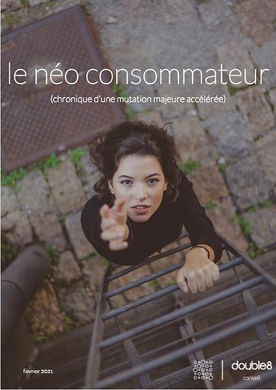 Le néo consommateur