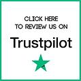 trustpilot_2