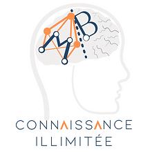 logo_connaissance_illimitee.png