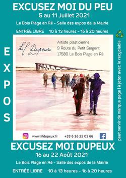 Flyer Expos 2021 Lil Dupeux.jpg