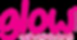 Logo Glow png