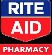 rite-aid-logo-.png