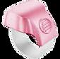 pink ring.png