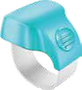 seafoam ring.png