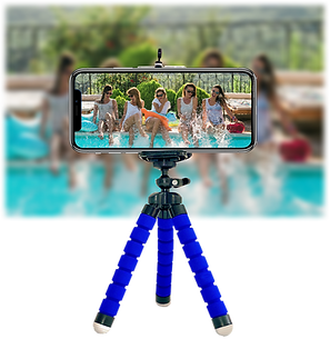 Cell on tripods b.png