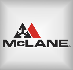 McLane.png
