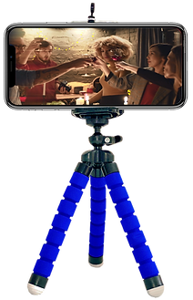 Cell on tripods c.png