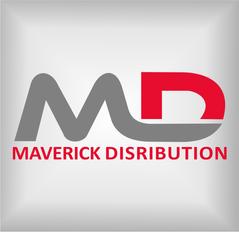 Maverick Dist.png