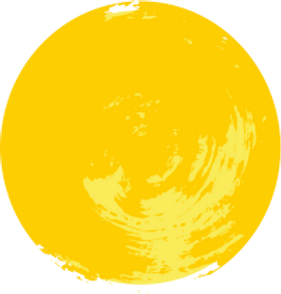 sun only.png