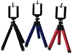tripods.png