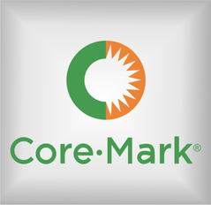 Core Mark.png