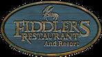 Fiddlers_Logo_.png