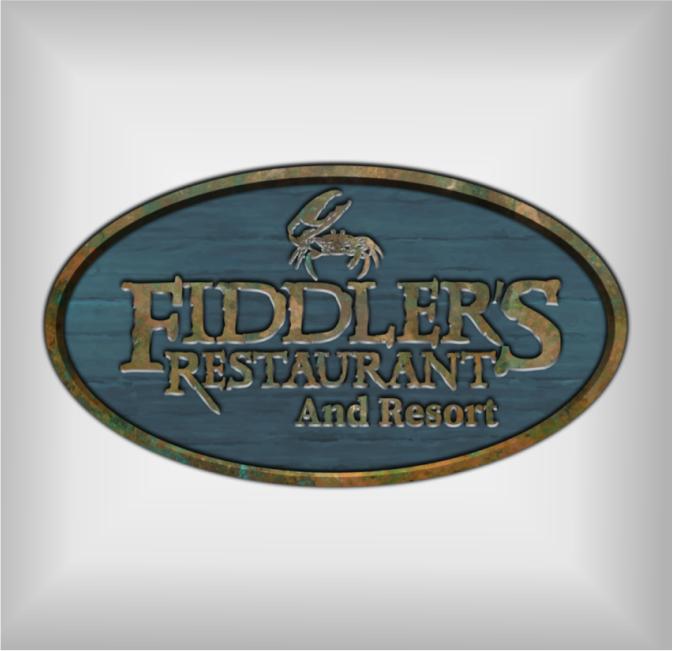 Fiddler's.png