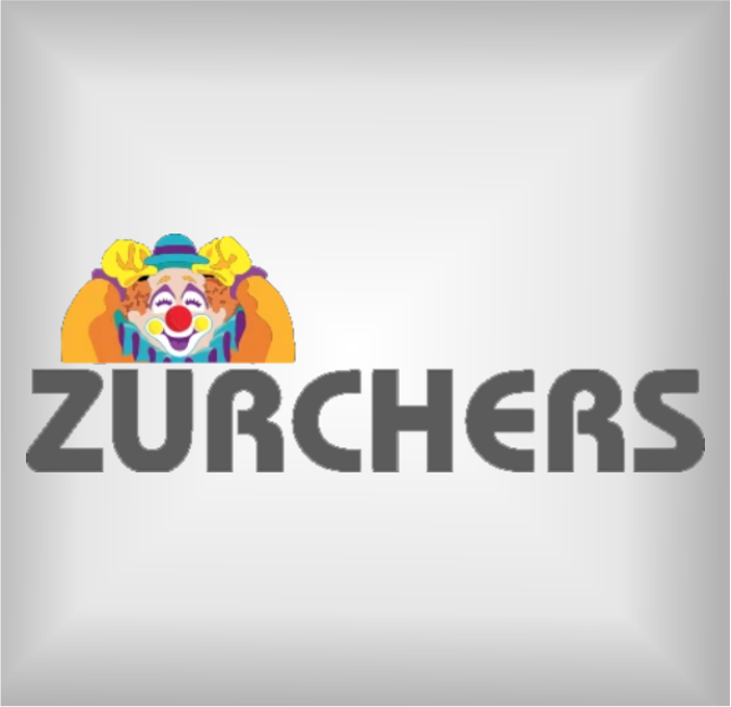Zurchers.png