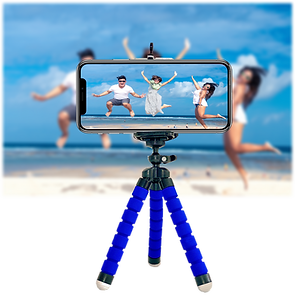 Cell on tripods a.png