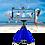 Thumbnail: Flexible Tripod Only