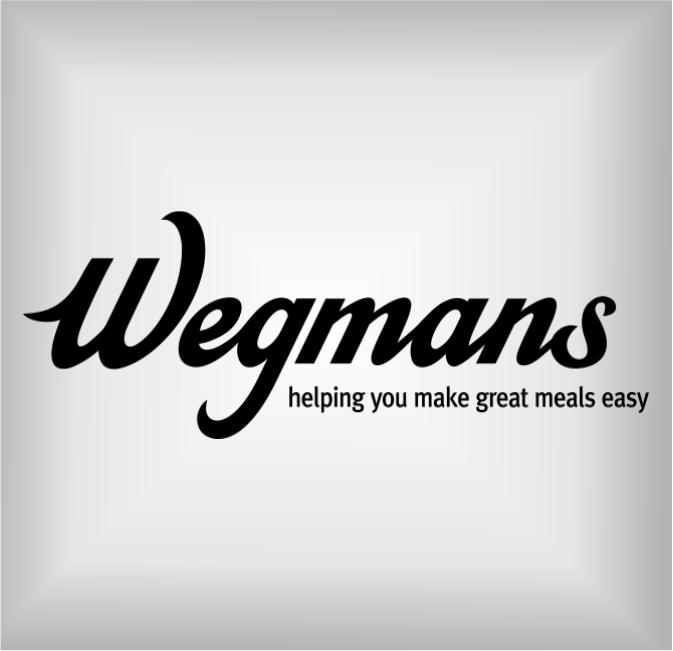 wegman's.png