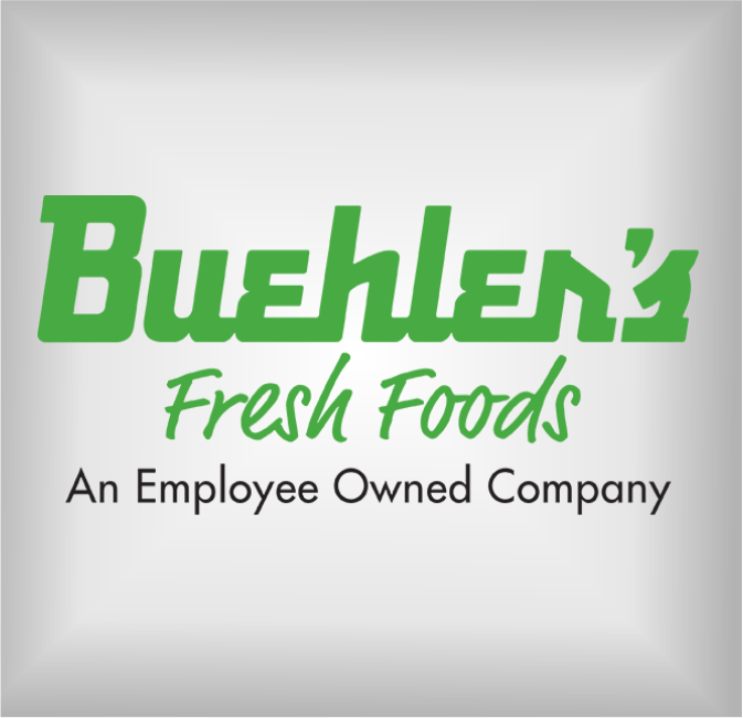 Buehler's Fresh Food.png
