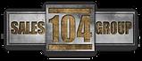 104 sales logo lg.png
