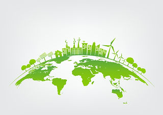 Sustainability_flyalone_AdobeStock_17090
