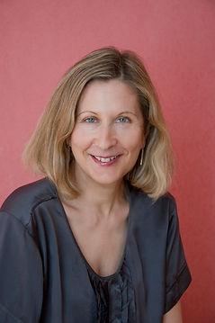 Prof. Geraldine van Bueren.jpg