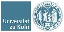 UzK_Logo.jpg