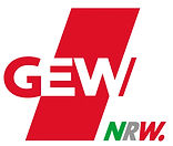 GEW-LOGO-RGB.jpg