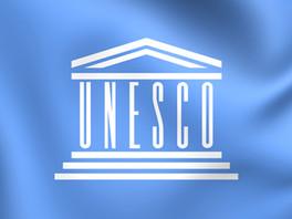 UNESCO trials PixselChat