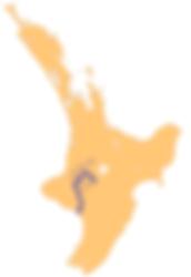 9 Whanganui_R.png