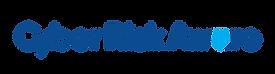 Cyber Risk Aware - Logo-01 - no tagline-